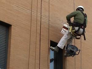 reparacion fachadas sevilla